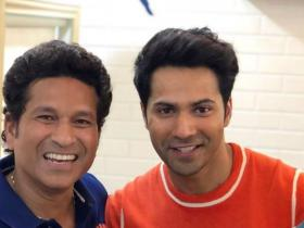 News,Abhishek Bachchan,sachin tendulkar,Varun Dhawan,bollywood news,Bollywood Updates
