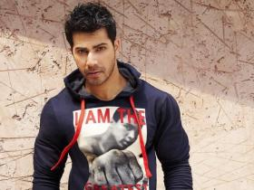 News,Bollywood gossip,Varun Dhawan,bollywood news,Street Dancer,Latest Bollywood news,Bollywood Trending,Bollywood Updates,bollywood trending news,gossips
