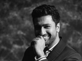 News,Vicky Kaushal,URI: The Surgical Strike