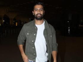 News,Vicky Kaushal,Vicky Kaushal photos