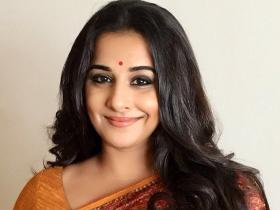 News,vidya balan,bollywood,Movie,Mission Mangal,Bollywood Gossips,Bollywood Updates