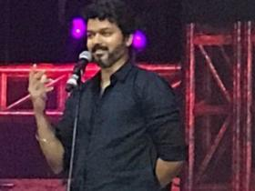 Vijay,ajith,South,Bigil