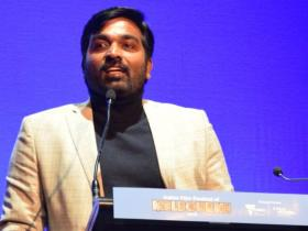 south films,Vijay Sethupathi,South,Muttiah Muralitharan biopic