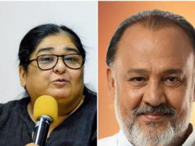 News,Alok Nath,Me Too Movement,Vinta Nanda