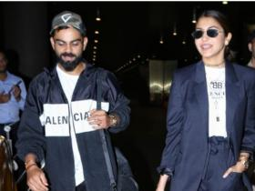 Photos,virat kohli,Anushka Sharma,Team India
