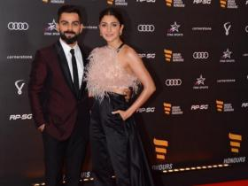 Photos,virat kohli,Anushka Sharma