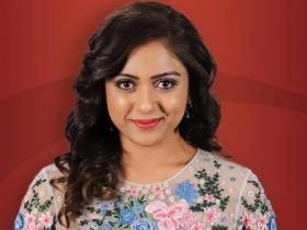 Bigg Boss Telugu 3,South,Vithika Sheru