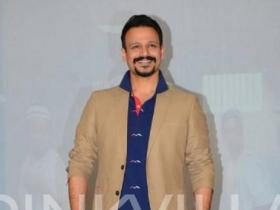 News,Vivek Oberoi,Movie,bollywood news,IAF Balakot air strike,Bollywood Gossips,Bollywood Updates
