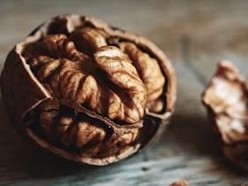 weight loss,Health & Fitness,Walnut For Weight Loss