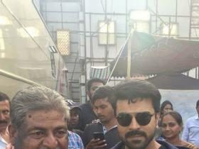 ram charan,South,Noor Mohammad
