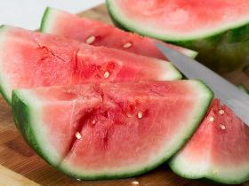 health benefits,Health & Fitness,Health tips,watermelon fruit