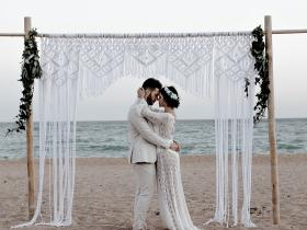 Weddings,wedding gifts,wedding dos and don'ts,newly weds