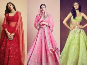 Weddings,wedding fashion,bridal fashion,bridal outfits