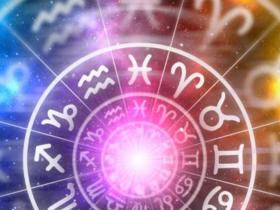 People,horoscope,weekly horoscope,horoscope today
