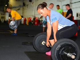 health,workout,Health & Fitness,Weight lifting