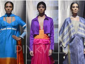 Celebrity Style,lakme fashion week,Wendell Rodricks,LFW'16
