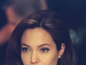 angelina jolie,Angelina Jolie. Brad Pitt,Hollywood,Hollywood news,Angelina and Brad