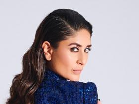 Celebrity Style,fashion,kareena kapoor khan,dance india dance