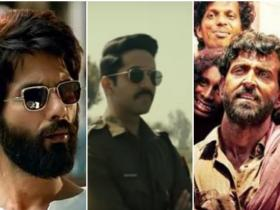 box office report,Box Office,Super 30,Kabir Singh,The Lion King