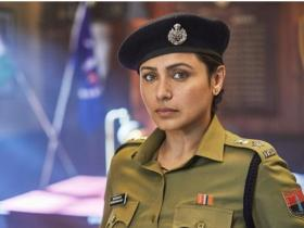 Movie Reviews,Bollywood Movies,Reviews,Mardaani 2,rani mukeri