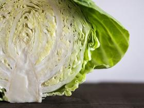 food,Health & Fitness,Cabbage,Lettuce