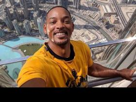 News,Will Smith,Hollywood news,Hollywood Gossips,hollywood updates