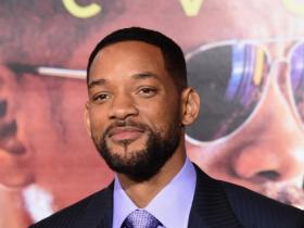 Will Smith,Hollywood,Hollywood news,Will Smith. Jaden Smith,Hollywood celebs