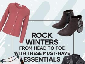 Celebrity Style,Winter,winter must haves,winter jackets