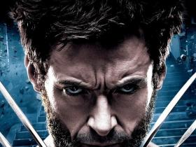 News,Wolverine 3,logan