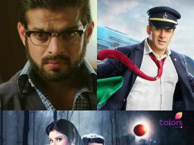 discussion,Bigg Boss,Kumkum Bhagya,Naagin 3,World Television Day