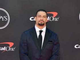 WWE,Roman Reigns,Hollywood,kevin owens,SmackDown Live,Shane McMahon