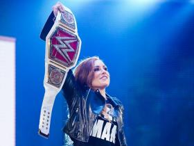 WWE,Becky Lynch,Hollywood,Monday Night RAW,Summerslam 2019,Natalya