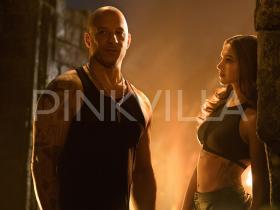 News,Deepika Padukone,Vin Diesel,xXx: The Return Of The Xander Cage,xXx: The Return of the Xander Cage release date,xXx: The Return of the Xander Cage trailer,xXx: The Return of the Xander Cage movie