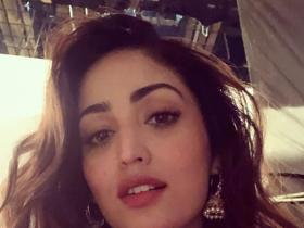 News,Yami Gautam,bollywood news,Bollywood Actor,success,Bollywood Trending,Bollywood Updates