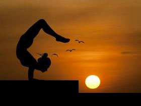 health,yoga,Health & Fitness,concentration