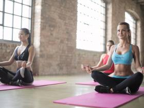 weight loss,yoga,Health & Fitness,yoga practicing tips