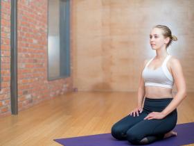 yoga,daily workout,Health & Fitness,pilates