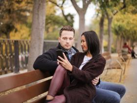 Love & Relationships,zodiac signs,Love Life,passionless relationship