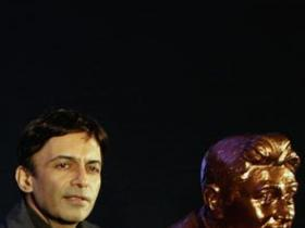 News,Dev Anand,Suneil Anand,Guide