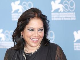 News,Mira Nair,The Queen of Katwe