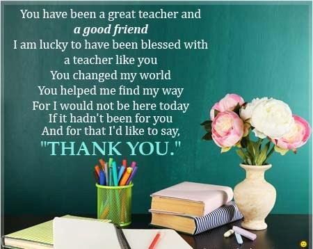 Teachers Day 2019 Whatsapp Messages, Quotes, Wishes, SMS