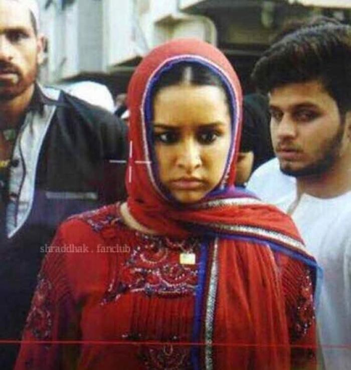 Haseena Parkar 5th Day Box Office Collection