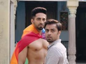 5 Bollywood LGBTQ films that portrayed the societal challenges in the best ways