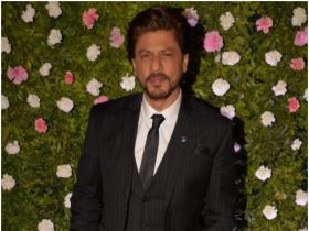 Shah Rukh Khan rejected THESE superhit movies in his career; Find out