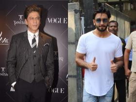 PHOTOS: Bollywood stars who lend their voices to Hollywood hits; Check it out