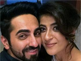Bala actor Ayushmann Khurrana's THESE unknown facts will surprise you, Check out