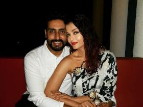 Abhishek Bachchan, Aishwarya Rai Bachchan's Wedding Anniversary: The couple's sweetest quotes about each other