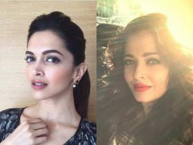 From Deepika Padukone to Aishwarya Rai Bachchan, THESE Bollywood actresses have starred in South films