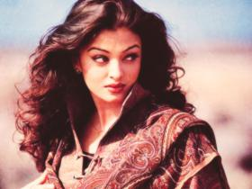 Aishwarya Rai Bachchan: 12 Throwback photos of the star from the 90s that are too good to ignore