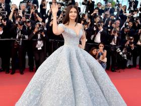 PHOTOS: Aishwarya Rai's 7 international red carpet appearances that left everyone speechless; Check out